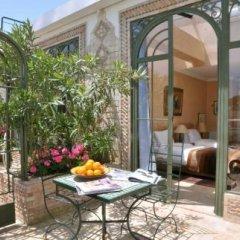 Отель La Maison de Tanger Марокко, Танжер - отзывы, цены и фото номеров - забронировать отель La Maison de Tanger онлайн фото 7