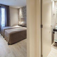 Отель Santa Marta Испания, Барселона - - забронировать отель Santa Marta, цены и фото номеров сейф в номере