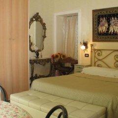 Отель ByB Garden House Сиракуза комната для гостей фото 4