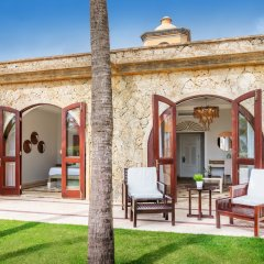 Sanctuary Cap Cana-All Inclusive Adults Only by Playa Hotel & Resorts фото 13