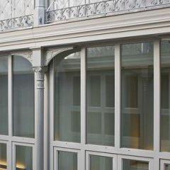 Отель NH Collection Palacio de Tepa фото 14