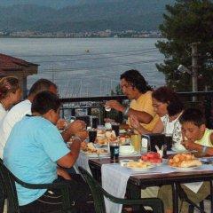 Pirlanta Hotel Турция, Фетхие - отзывы, цены и фото номеров - забронировать отель Pirlanta Hotel онлайн питание фото 3