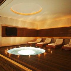 Yalihan Una Турция, Аланья - 1 отзыв об отеле, цены и фото номеров - забронировать отель Yalihan Una онлайн спа фото 2