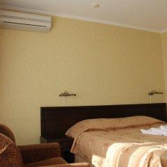 Гостиница Гостевой Дом Акс в Сочи - забронировать гостиницу Гостевой Дом Акс, цены и фото номеров сейф в номере фото 2