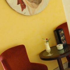 Отель Vila Gale Ericeira Мафра удобства в номере
