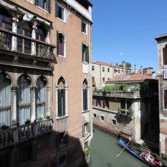Отель City Apartments Rialto Италия, Венеция - отзывы, цены и фото номеров - забронировать отель City Apartments Rialto онлайн фото 2
