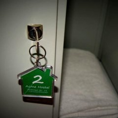 Гостиница Acme Hostel в Санкт-Петербурге 6 отзывов об отеле, цены и фото номеров - забронировать гостиницу Acme Hostel онлайн Санкт-Петербург фото 5