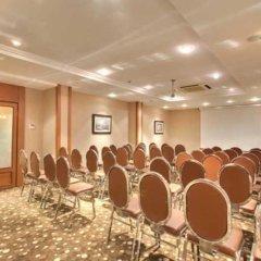 The Business Class Hotel Турция, Диярбакыр - отзывы, цены и фото номеров - забронировать отель The Business Class Hotel онлайн помещение для мероприятий фото 2