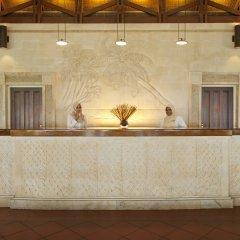 Отель Royal Island Resort And Spa интерьер отеля фото 3