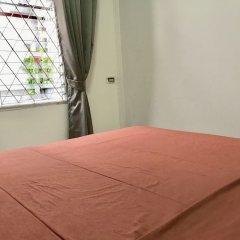 Отель Sira's House Таиланд, Бангкок - отзывы, цены и фото номеров - забронировать отель Sira's House онлайн комната для гостей фото 5
