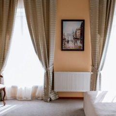 Гостевой дом Соната на Невском 11 3* Стандартный номер фото 16
