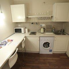 Апартаменты Dfive Apartments - Bland в номере