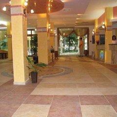 Отель Yavor Palace интерьер отеля фото 3
