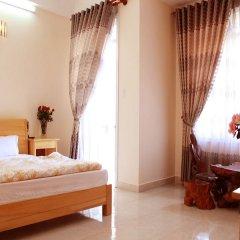 Pham Le Hotel комната для гостей фото 5