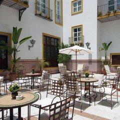 Отель Vincci la Rabida фото 5