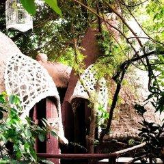 Отель Dao Anh Khanh Treehouse Ханой фото 12