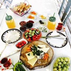 Taskonak Alacati Butik Hotel Турция, Чешме - отзывы, цены и фото номеров - забронировать отель Taskonak Alacati Butik Hotel онлайн питание фото 3
