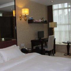 Milu Hotel фото 8