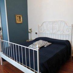 Отель Villa Ornella Италия, Вербания - отзывы, цены и фото номеров - забронировать отель Villa Ornella онлайн комната для гостей фото 5