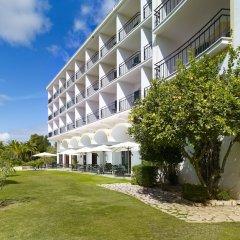 Отель Penina Hotel & Golf Resort Португалия, Портимао - отзывы, цены и фото номеров - забронировать отель Penina Hotel & Golf Resort онлайн фото 11