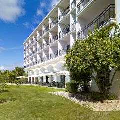 Penina Hotel & Golf Resort фото 12