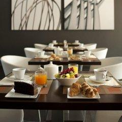 Отель Savhotel Италия, Болонья - 3 отзыва об отеле, цены и фото номеров - забронировать отель Savhotel онлайн питание