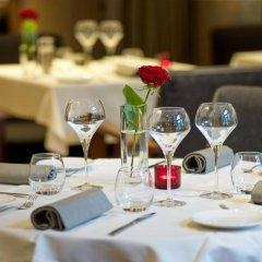 Radisson Blu Hotel Champs Elysées, Paris питание фото 3