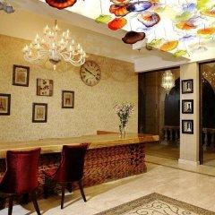 Отель Miryam Hotel Китай, Сямынь - отзывы, цены и фото номеров - забронировать отель Miryam Hotel онлайн интерьер отеля фото 3