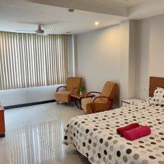Апартаменты Amstellux Apartments комната для гостей фото 5
