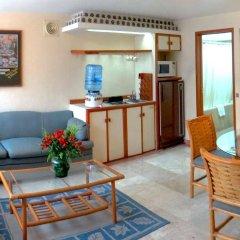 Отель Fuente Del Bosque Мексика, Гвадалахара - отзывы, цены и фото номеров - забронировать отель Fuente Del Bosque онлайн комната для гостей фото 5