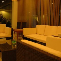 Отель Sathorn Grace Serviced Residence Таиланд, Бангкок - отзывы, цены и фото номеров - забронировать отель Sathorn Grace Serviced Residence онлайн развлечения