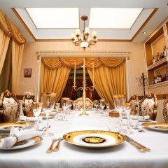 Отель Sv. Nikola Boutique Hotel Болгария, София - отзывы, цены и фото номеров - забронировать отель Sv. Nikola Boutique Hotel онлайн фото 13