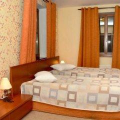 Отель Pusyno Namai Литва, Тиркшилаи - отзывы, цены и фото номеров - забронировать отель Pusyno Namai онлайн комната для гостей