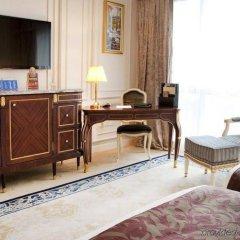 New Orient Landmark Hotel удобства в номере