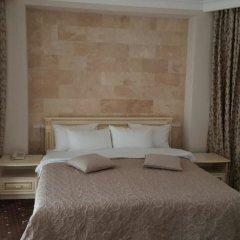 Vintage Hotel on French Boulevard комната для гостей