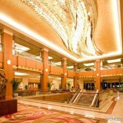 Royal Park Hotel интерьер отеля фото 2