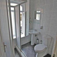 Rapunzel Hostel Турция, Стамбул - отзывы, цены и фото номеров - забронировать отель Rapunzel Hostel онлайн фото 7