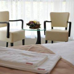 Отель Zeder Garni Сербия, Белград - отзывы, цены и фото номеров - забронировать отель Zeder Garni онлайн удобства в номере