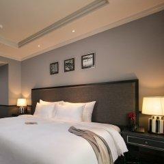 Delicacy Hotel & Spa комната для гостей фото 5