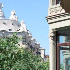 Отель Circa 1905 Испания, Барселона - отзывы, цены и фото номеров - забронировать отель Circa 1905 онлайн фото 2