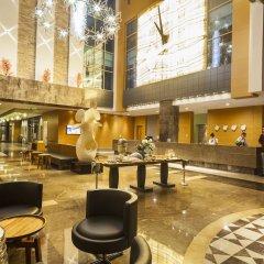 Belek Beach Resort Hotel-All Inclusive Богазкент фото 7