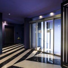 Отель The Tribune Италия, Рим - 1 отзыв об отеле, цены и фото номеров - забронировать отель The Tribune онлайн интерьер отеля фото 2