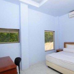 New Melati Hotel in Gorontalo, Indonesia from 14$, photos, reviews - zenhotels.com photo 3
