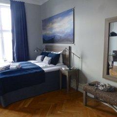 Отель Frogner House Apartments - Colbjørnsens gate 3 Норвегия, Осло - отзывы, цены и фото номеров - забронировать отель Frogner House Apartments - Colbjørnsens gate 3 онлайн комната для гостей фото 3
