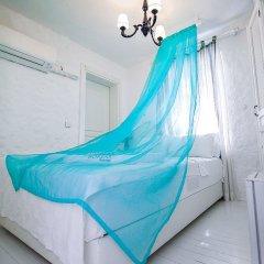 Boreas Butik Hotel Турция, Чешме - отзывы, цены и фото номеров - забронировать отель Boreas Butik Hotel - Adults Only онлайн комната для гостей фото 4