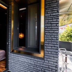 Отель La Suite Boutique Hotel Албания, Тирана - отзывы, цены и фото номеров - забронировать отель La Suite Boutique Hotel онлайн фото 33