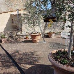 Отель Casa Bardi Италия, Сан-Джиминьяно - отзывы, цены и фото номеров - забронировать отель Casa Bardi онлайн фото 11