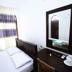 Отель Yoho Relax On Kotte удобства в номере