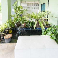 Отель iLife Residence Phuket Таиланд, Бухта Чалонг - отзывы, цены и фото номеров - забронировать отель iLife Residence Phuket онлайн интерьер отеля