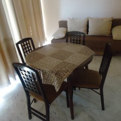 Отель Thomas Palace Apartments Болгария, Сандански - отзывы, цены и фото номеров - забронировать отель Thomas Palace Apartments онлайн фото 9